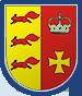 Oktiabrskiy Regional Executive Committee